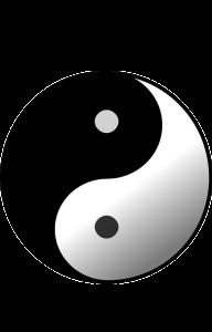 ying-yang-klein